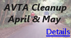 AVTA Cleanup April 13