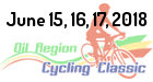 Oil Region Cycling Classic